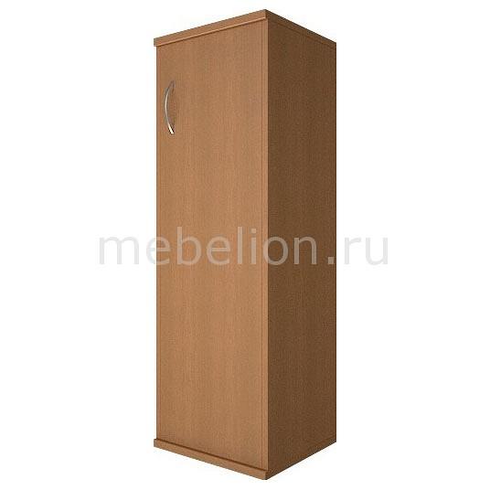 Тумба Рива А.СУ-2.3 Пр