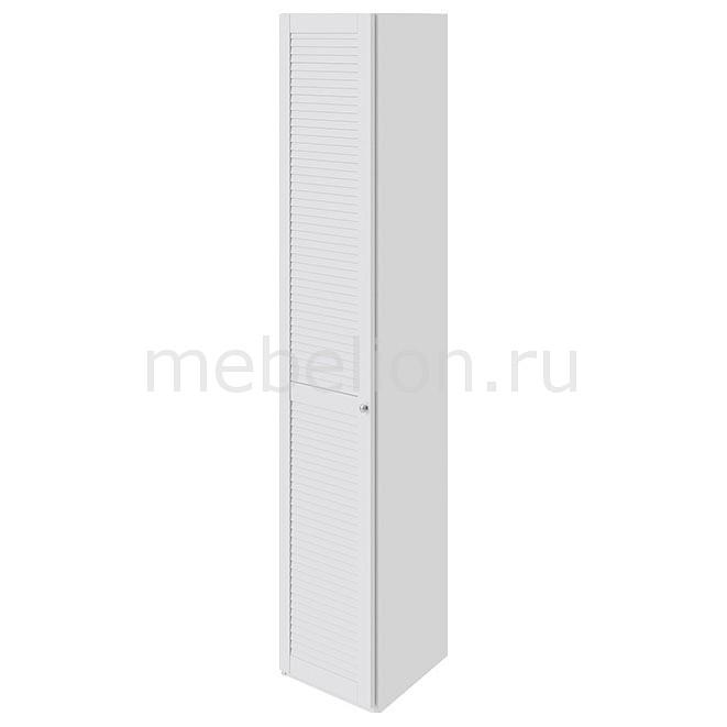 Шкаф для белья Ривьера СМ 241.07.004 L