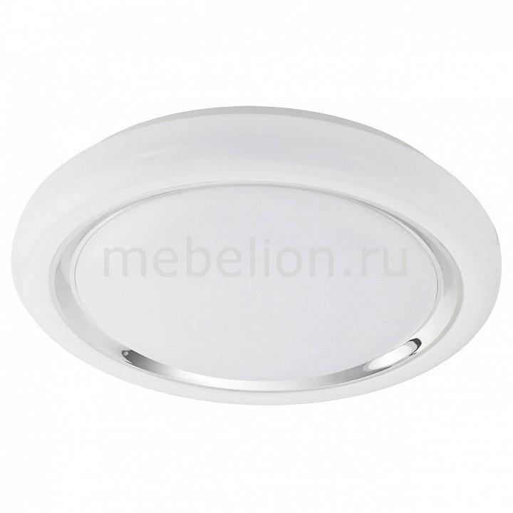 Накладной светильник Capasso 96024