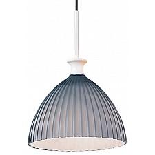 Подвесной светильник Agola 810021
