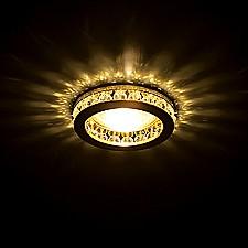 Встраиваемый светильник Lightstar 031702 Monile