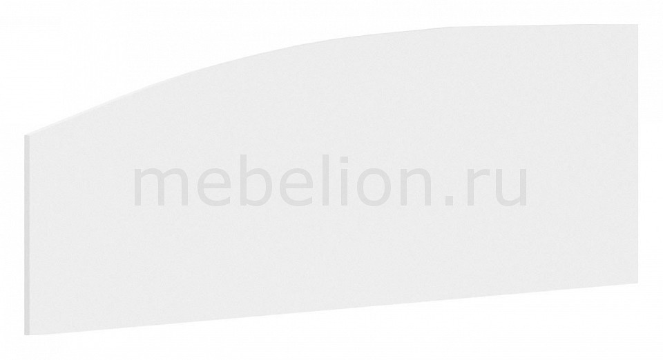 Полка для перегородки Imago ЭКР-2