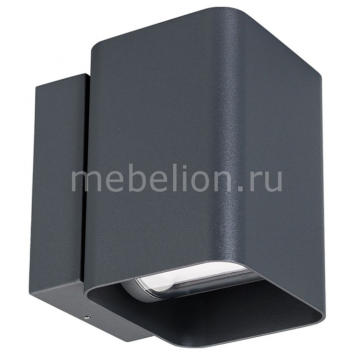 Накладной светильник Arlight Lgd-wall-vario Lgd-Wall-Vario-J2G-12W Warm White diy 3w 3000k 315lm warm white light round cob led module 9 11v