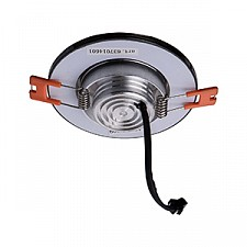 Встраиваемый светильник MW-Light 637014601 Круз 11