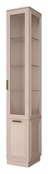 Шкаф-витрина Орион СТЛ.225.11
