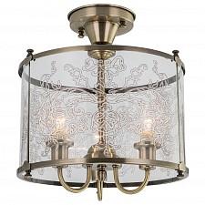 Светильник на штанге Citilux CL408233 Версаль