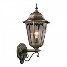 Светильник на штанге Odeon Light 2319/1W Lano