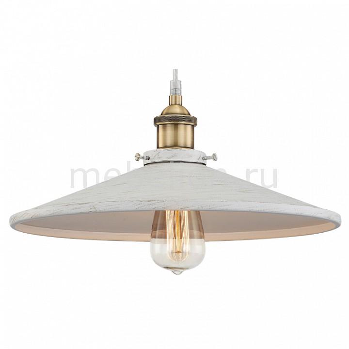 Купить Подвесной светильник Knud 15061, Globo, Австрия