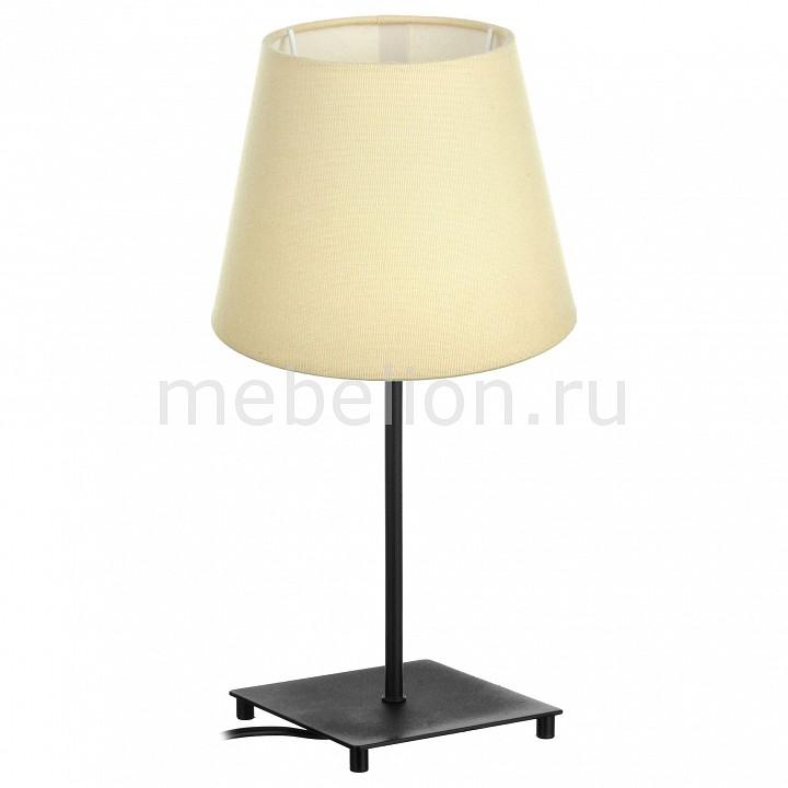 Настольная лампа декоративная 33 идеи TLL.201.01.01.BL+CL1.T002 tissot t002 520 17 201 01