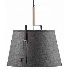 Подвесной светильник Legend 105084