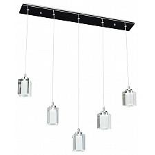 Подвесной светильник Фьюжен 5 392015110