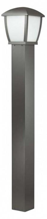 Наземный низкий светильник Odeon Light Tako 4051/1F цены онлайн