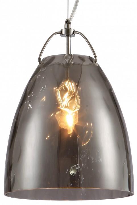 Подвесной светильник Lussole Loft GRLSP-9634 цена