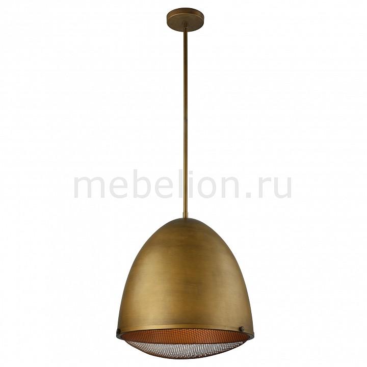 Купить Светильник на штанге Pignatta 2087-3P, Favourite, Германия