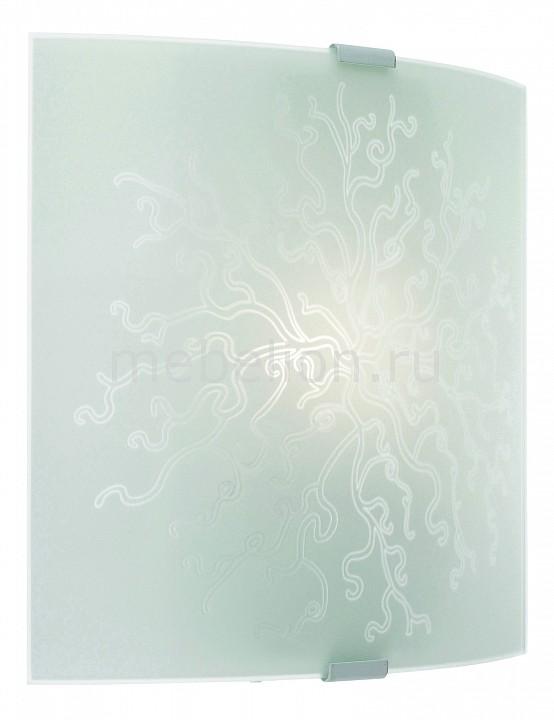Накладной светильник markslojd Nydala 102094