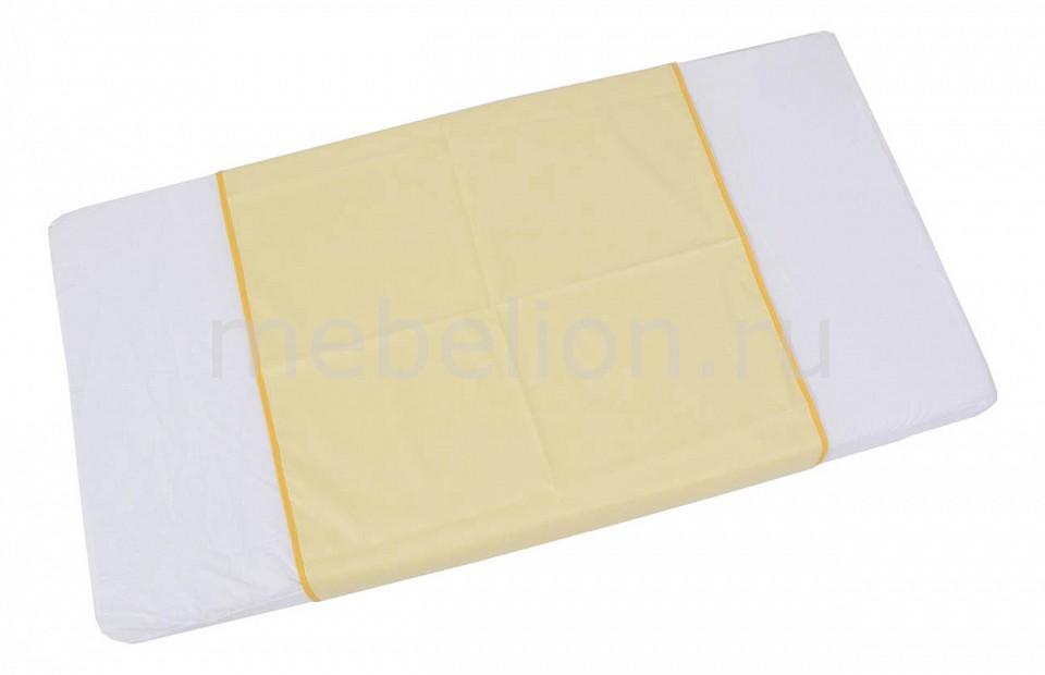 Пеленка непромокаемая Фея (68х100 см) Фея 0