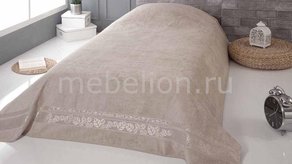Простынь Karna (160х220 см) MODAL SOFT