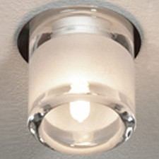 Встраиваемый светильник Lussole LSC-6000-01 Vittorito