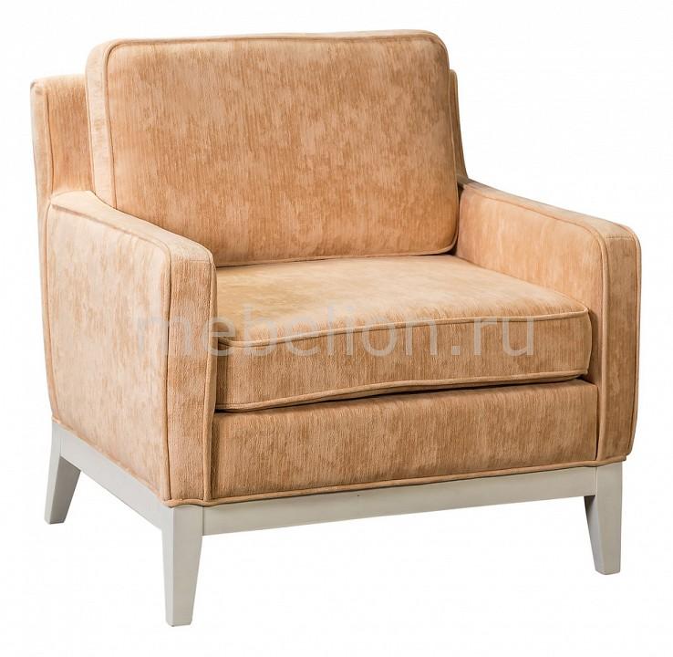 Кресло Ресторация Херши кресло ресторация буржуа графика