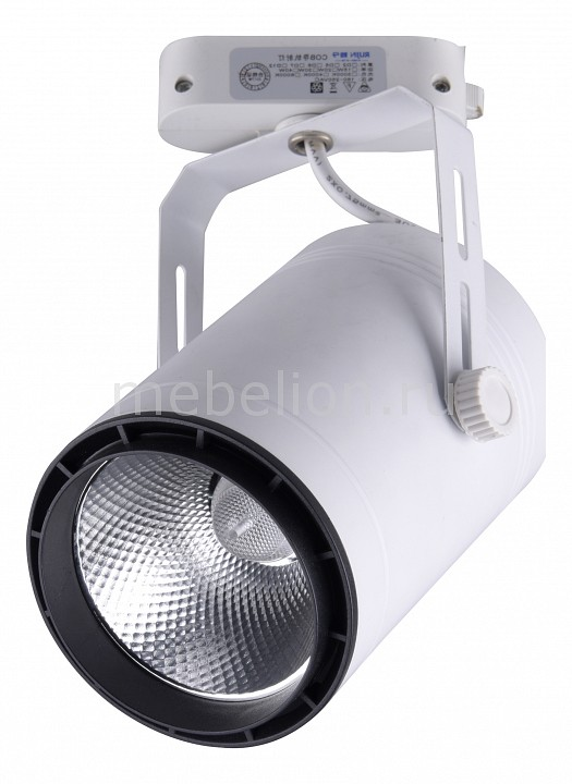 Светильник на штанге Kink Light Треки 6483-2,01 светильник на штанге kink light треки 6483 2 19