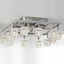Накладной светильник Lussole LSA-7907-12 Palinuro