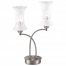 Настольная лампа Odeon Light 2516/2T Rukba
