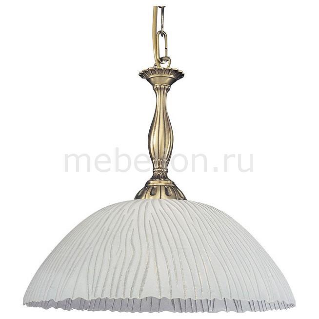 все цены на  Подвесной светильник Reccagni Angelo L 5650/38  онлайн