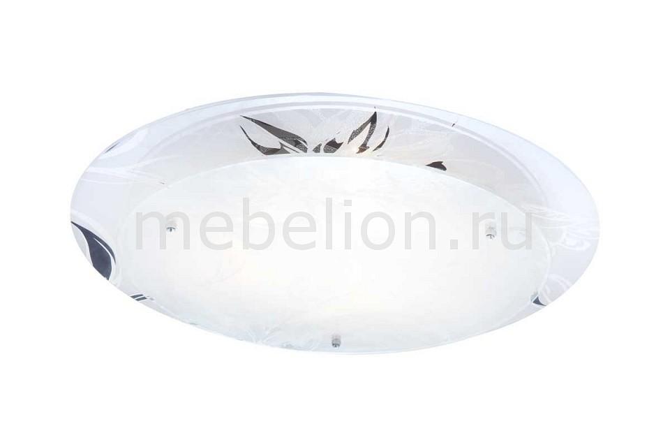 Накладной светильник Claire 48077-3