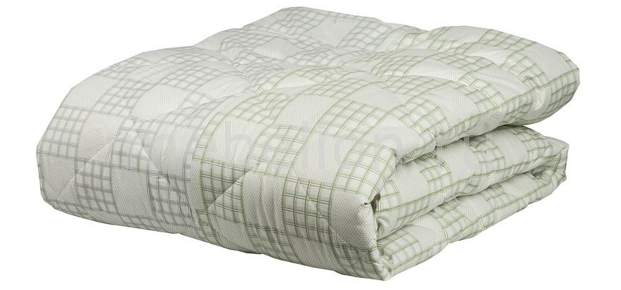Одеяло евростандарт Mona Liza Chalet Climat Control mona liza подушка овечья шерсть 70х70
