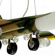 Подвесной светильник Kink Light 074300 Миг 25