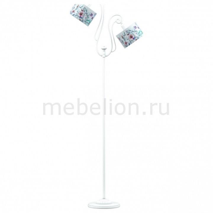 Купить Торшер E-02-WM-LMP-Y-13, Lamp4You, Германия