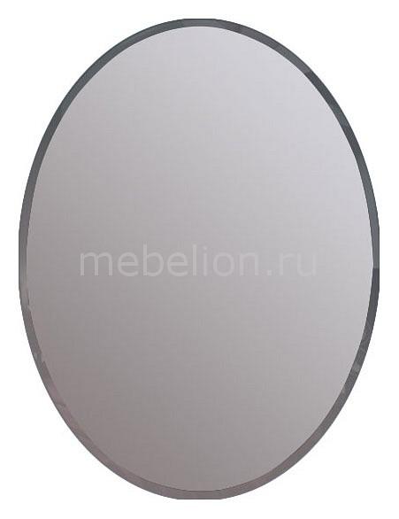 Зеркало настенное Сельетта-3