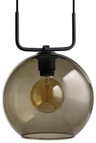 Подвесной светильник Nowodvorski Monaco 9364 сапоги monaco low