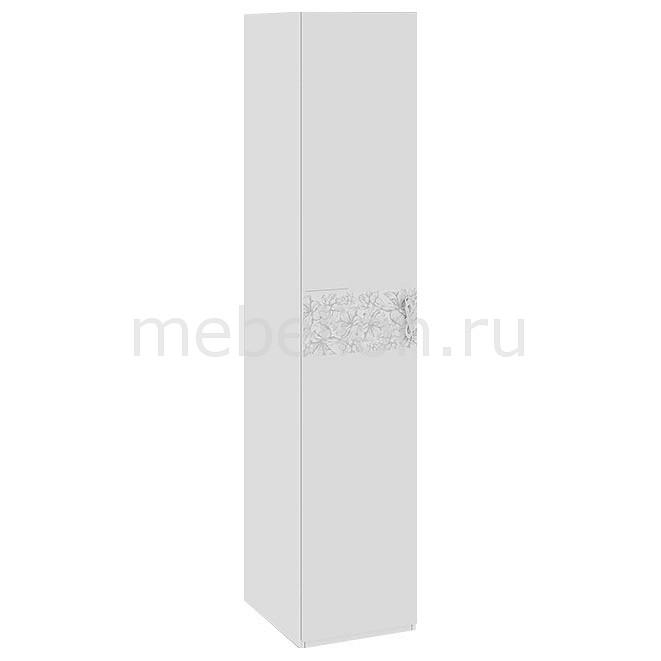 Шкаф для белья Монро 224.09.1.1