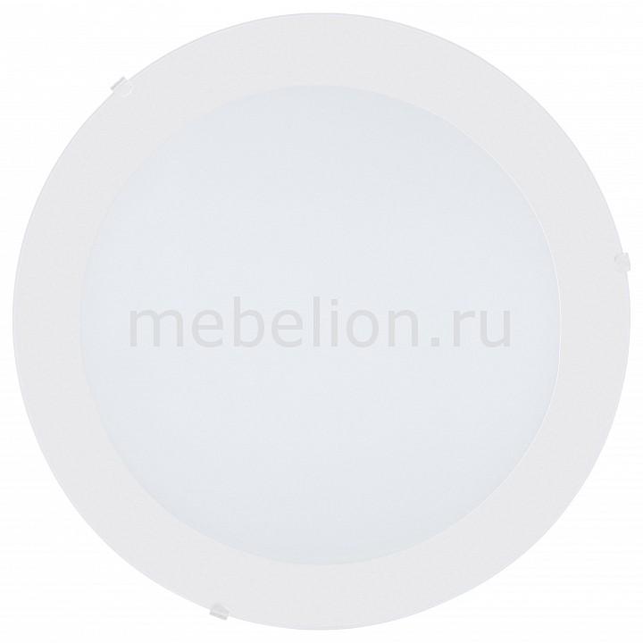 Накладной светильник Eglo 86081 Albedo