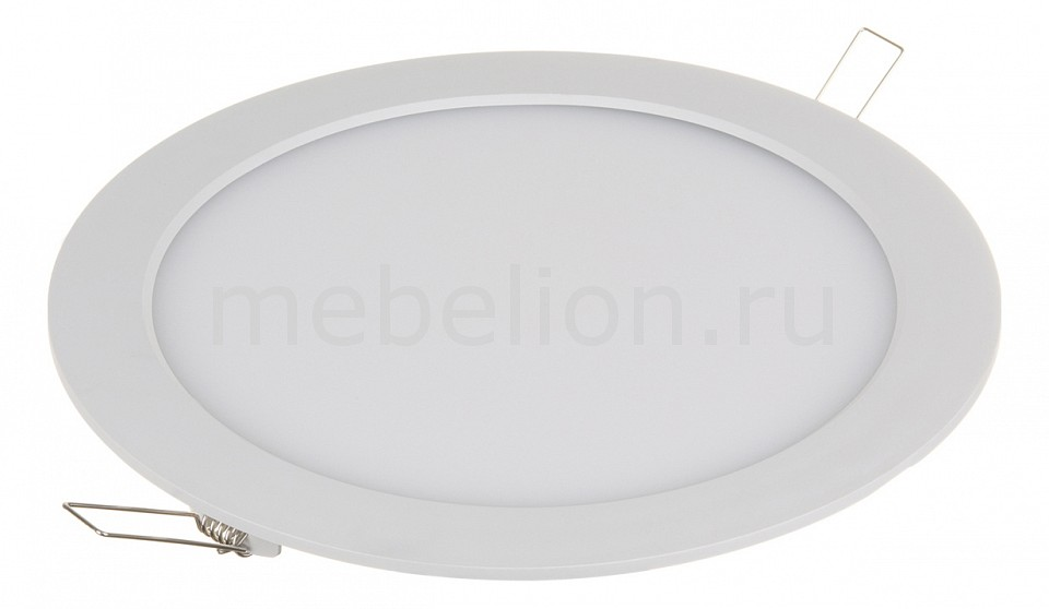 Встраиваемый светильник Downlight a034916, Elektrostandard, Россия  - Купить