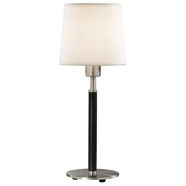 Настольная лампа декоративная Odeon Light Glen 2266/1T блок выключателей glen gelan 16a