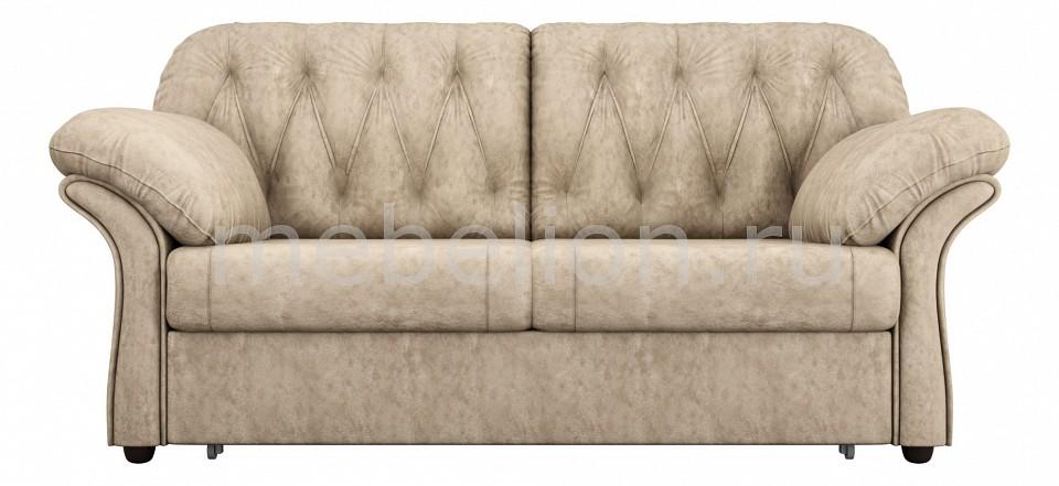 Диван-кровать Мебелико Ванкувер диван ванкувер mebelvia