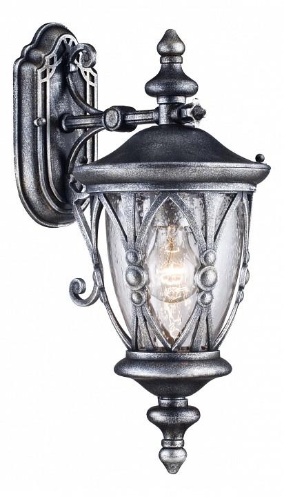 Светильник на штанге Maytoni Rua Augusta S103-48-01-B miracle at augusta