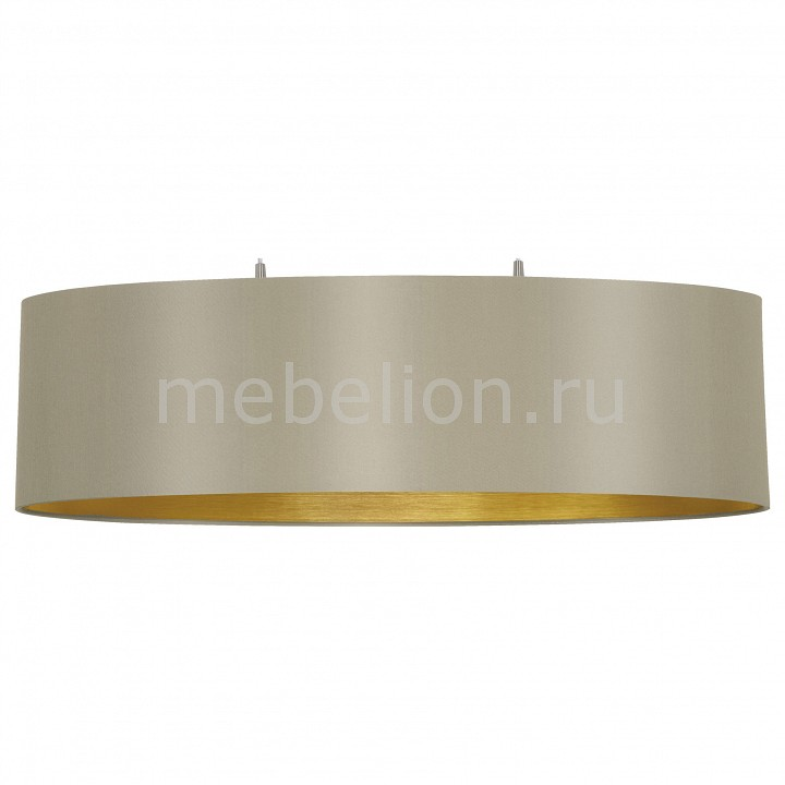 Купить Подвесной светильник Maserlo 31613, Eglo, Австрия