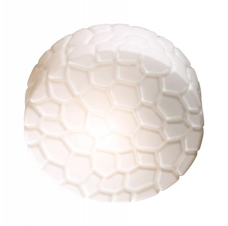 Накладной светильник Luno 2246/2A mebelion.ru 1487.000