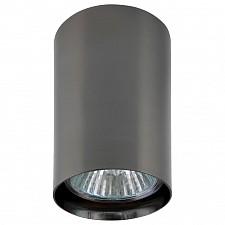 Накладной светильник Rullo 214438