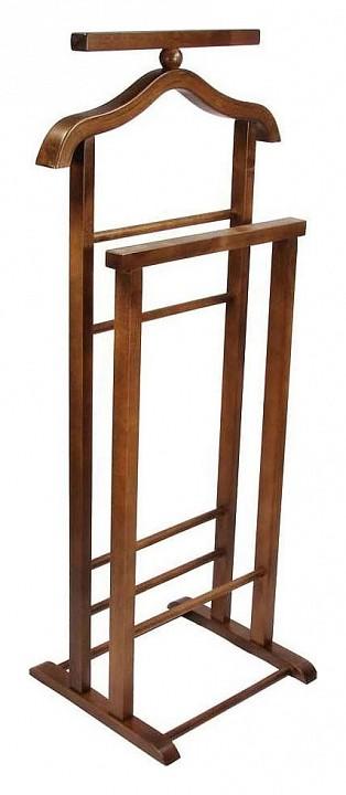 Мебелик Васко В 9Н