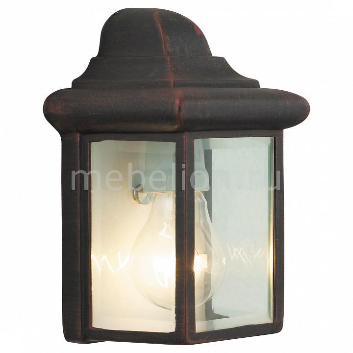 Накладной светильник Brilliant 44280/55 Newport