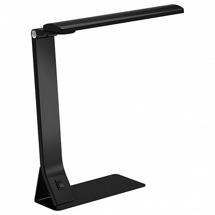 Купить Настольная лампа офисная Кос 7111-D, 19, Kink Light, Китай