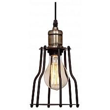 Подвесной светильник Loft it LOFT1114 1114