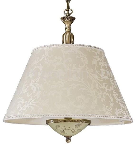 Фото - Подвесной светильник Reccagni Angelo L 6425/50 подвесная люстра reccagni angelo l 6102 5