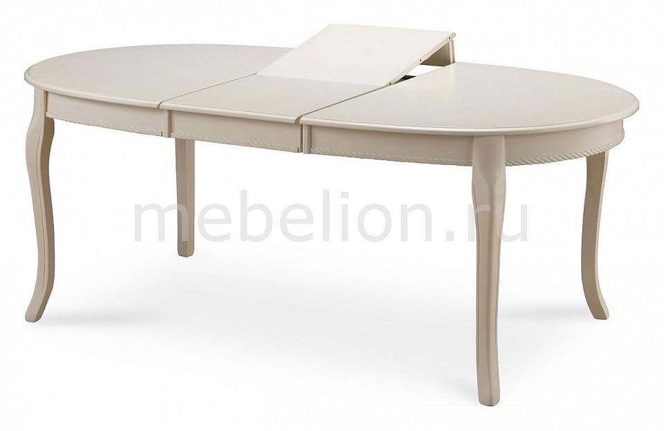 Стол обеденный Avanti Royal стол обеденный avanti royal