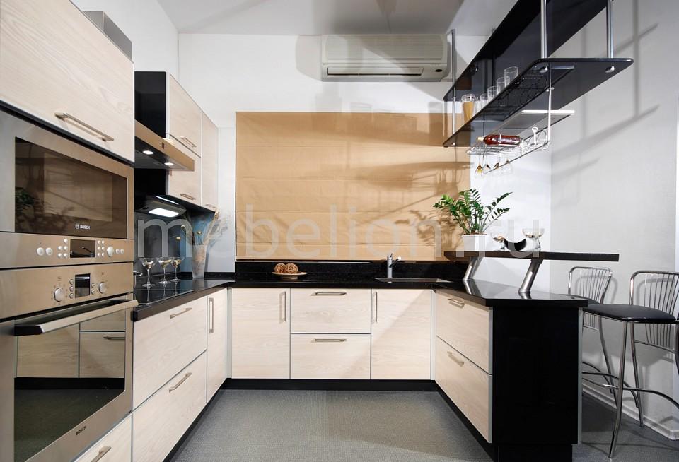 Кухонный гарнитур Бостон
