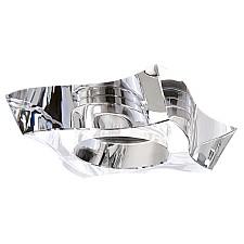 Встраиваемый светильник Lightstar 006430 Flutto